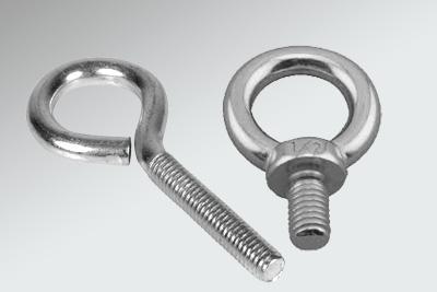 Lifting Eye Bolts, Suppliers of Lifting Eye Bolts